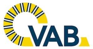 VAB Pechbijstand